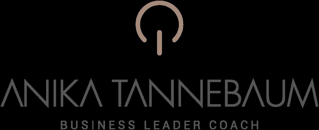 logo_anika_tannebaum